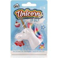 Unicorn Lip Balm - Lip Balm Gifts
