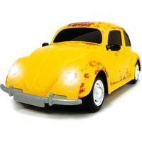Transformers RC Bumblebee Beetl - Rc Gifts
