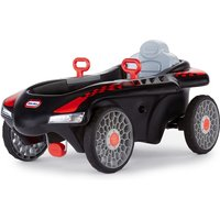 Click to view product details and reviews for Little Tikes Sport Racer Ride On.
