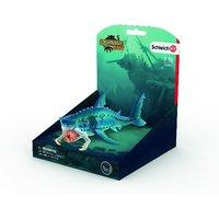 Schleich Monster Fish - Schleich Gifts