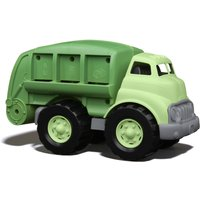 Green Toys Recycle Truck Set - Toys Gifts
