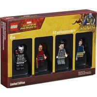 LEGO Marvel Superheroes Minifigure Set 5005256