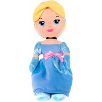 Disney Princess Cute 10-Inch Cinderella