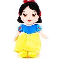 Disney Princess Cute 10
