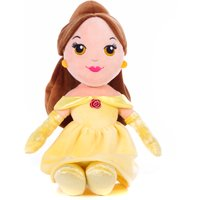 Disney Princess Cute 10-Inch Belle