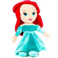 Disney Princess Cute 10-Inch Ariel