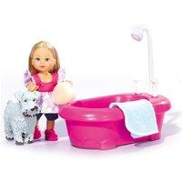 Evi Love Dog Bath - Bath Gifts