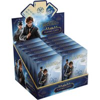 Fantastic Beasts Playing Cards Set - Playing Cards Gifts