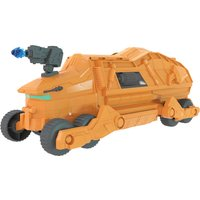 Robozuna Team Veredus Transporter - Hamleys Gifts