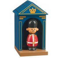 London Beefeater Money Box - London Gifts