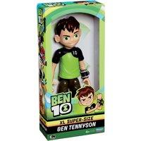 Ben 10 XL Figure Assortment Pack - Ben 10 Gifts