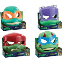 Click to view product details and reviews for Tmnt Role Play Masks Assortment Pack.