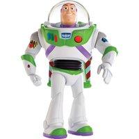 Disney Pixar Toy Story Ultimate Walking Buzz Lightyear - Buzz Lightyear Gifts