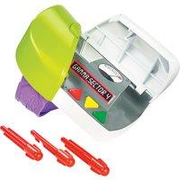Toy Story 4 Buzz Lightyear Wrist Communicator - Buzz Lightyear Gifts