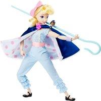 Disney Pixar Toy Story Epic Moves Bo Peep Action Doll