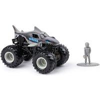 Monster Jam Monster Truck Assortment - Monster Truck Gifts
