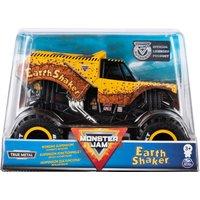 Monster Jam Monster Truck - Monster Truck Gifts
