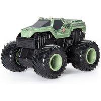 Image of Monster Jam Rev & Roar Monster Truck