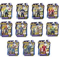 Avengers Infinity War Film Assorted Pack - Small