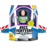 Toy Story 4 Signature Collection Buzz Lightyear - Buzz Lightyear Gifts