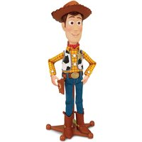 Toy Story 4 Signature Collection Sheriff Woody