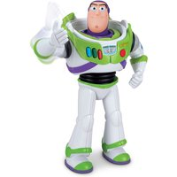 Toy Story 4 Buzz Lightyear Karate Action - Karate Gifts