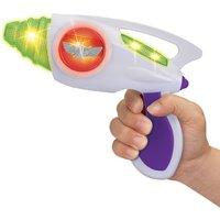Toy Story 4 Buzz Lightyear Infinity Blaster - Buzz Lightyear Gifts