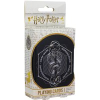 Harry Potter Dark Arts Playing Cards - Playing Cards Gifts