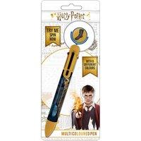 Harry Potter Dobby Multi-Colour Pen - Harry Potter Gifts