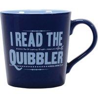 Harry Potter Luna Boxed Mug - Harry Potter Gifts