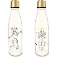 Harry Potter Dobby Water Bottle