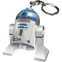 LEGO Star Wars R2D2 Keylight