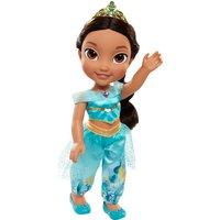 Aladdin Core Large Doll Jasmine - Aladdin Gifts