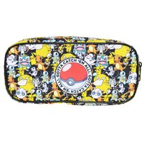 Pokemon Pencil Case - Pencil Case Gifts