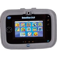 VTech InnoTab 3S Car Seat Attachment