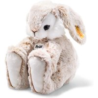 Steiff Flummi Rabbit (Beige)
