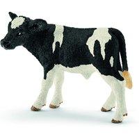 Schleich Holstein Calf - Schleich Gifts