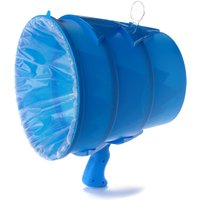 Click to view product details and reviews for Hamleys Caboom Air Blaster.
