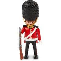 Playmobil Royal Guard 4577