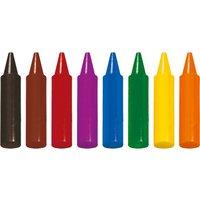 My First Crayola Crayons 24 Pack - Crayola Gifts