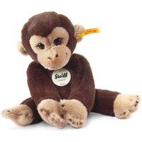 Steiff My Little Friend Koko the Monkey - Monkey Gifts