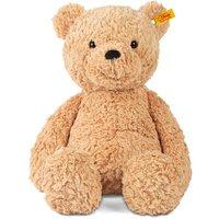 Steiff Soft Cuddly Friends Jimmy Teddy Bear (Light Brown)