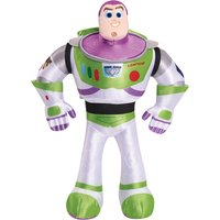 Toy Story 4 Large Talking Buzz Plush