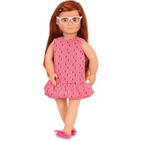 Our Generation Sabina Doll