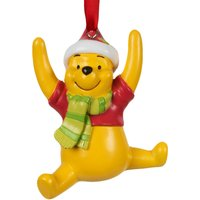 Disney Hanging Tree Decoration - Winnie the Pooh