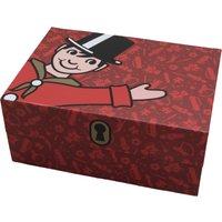 Hamleys Premium Small Gift Box - Handmade Gifts