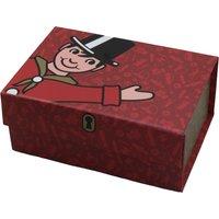Hamleys Premium Medium Gift Box - Handmade Gifts