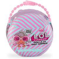 L.O.L. Surprise Pet Surprise Assortment Wave 1 - Lol Surprise Gifts