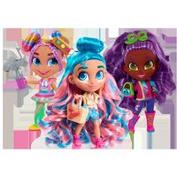 Hairdorables HairDudeAbles BFF Pack Assortment - Series 1