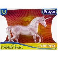 Breyer Aurora